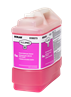 FACILIPRO Concentrated Neutral Bathroom Cleaner GS