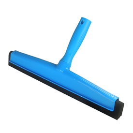 Quick Change Squeegee