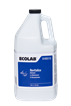 Revitalize Defoamer