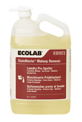 StainBlaster Makeup Remover